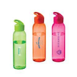Sky Bottle