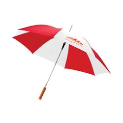 Automatik-Regenschirme Lisa 23 Zoll