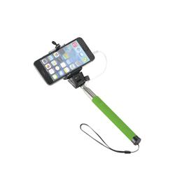 Bastão para selfies Wire