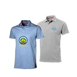 Slazenger Men's Polo Shirts