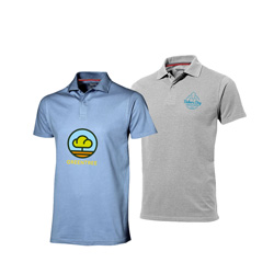 Slazenger Men's Polo Shirts
