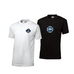T-shirt homem Slazenger