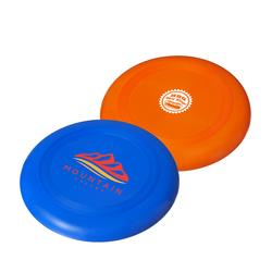 Frisbees Taurus