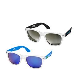 California sunglasses