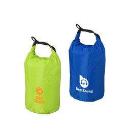 Waterproof bag Survivor