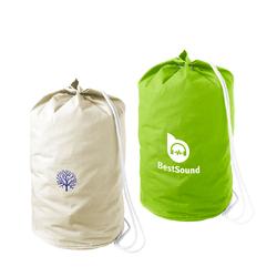 Cotton sailor bag Missouri