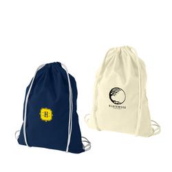 Cotton sailor bag Oregon