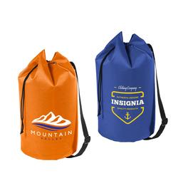Sailor bag Montana