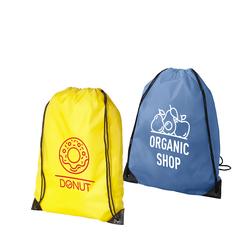Sailor bag Oriole