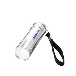 Taschenlampen Leonis