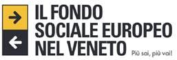 Fondo Sociale Europeo del Veneto