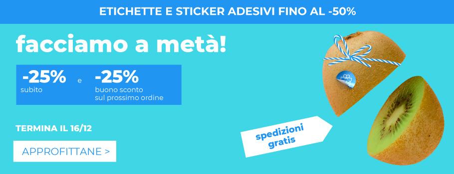 stickers-promo