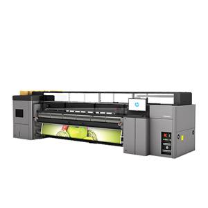 HP LATEX 3000