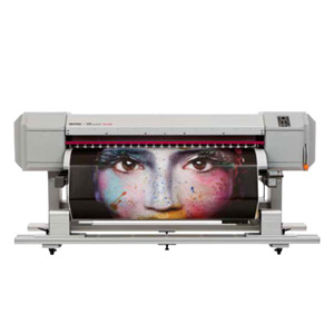 MUTOH VALUEJET VJ 1638X