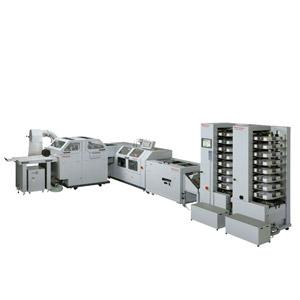 HORIZON LINEA STICHLINER 5500 – SPF 200L